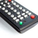 Mediaset Premium, campagna Altroconsumo per i risarcimenti su canali oscurati.