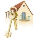 Perchè assicurare una casa in affitto