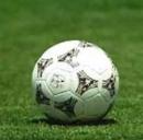 Copenaghen-Juventus: le ultime