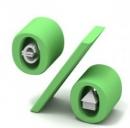Indicazioni utili per confrontare efficacemente la validità di un prestito