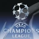 Copenaghen - Juventus diretta e formazioni