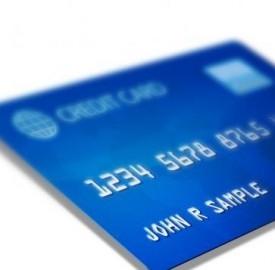 Carte di credito, acquistare a rate online