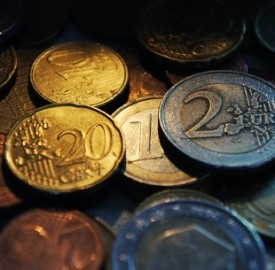 Conti deposito a 12 mesi, le offerte con rendimenti più alti