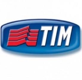 Offerte Tim settembre
