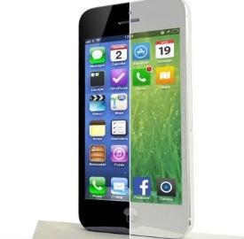 iOS 7: come verrà accolto il cambiamento?