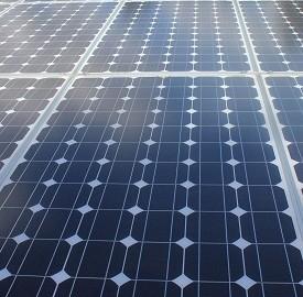 Pannelli solari da camper o da balcone: quali vantaggi?