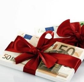 Prestiti personali, articoli di lusso come garanzia