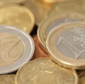 La banca e il conto corrente