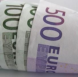Prestiti per studenti, iter e rischi post laurea