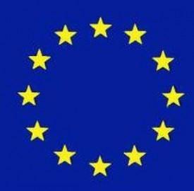 Fondi Ue  e i nuovi programmi 2014-2020 anche per le Pmi