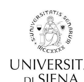 Prestiti agevolati per gli studenti dell'Università di Siena