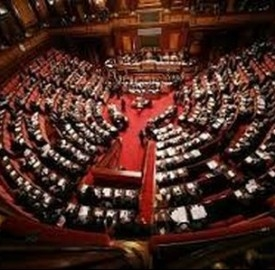 Dalla Cassa Depositi e Prestiti 5 miliardi di euro per mutui e bond bancari