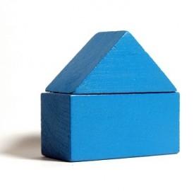 Mercato immobiliare: scendono i prezzi buone occasioni per chi cerca