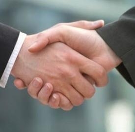 Come ottenere un prestito senza garanzie