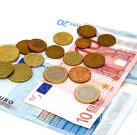 Recupero crediti su prestiti insoluti, ricorso Fire al Tar del Lazio.
