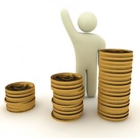 Crowd Funding: la rivoluzione dei prestiti