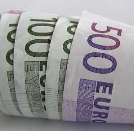 Forex, ultimi aggiornamenti sul cambio tra Euro e Dollaro