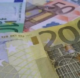 Come funziona e come richiedere il prestito ricaricabile