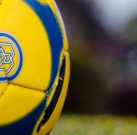 Diretta tv e streaming Copenaghen-Juve, pronostico e formazioni Champions.