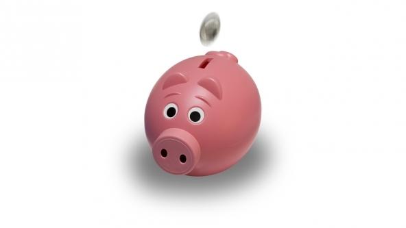 Prestiti per disoccupati: le migliori offerte