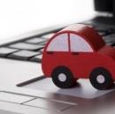 Assicurazione rc auto: offerte online per tutti i gusti