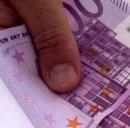 Chiedere il rimborso di un prestito dopo il matrimonio, come?