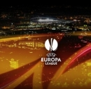 Pronostico, orario diretta tv-streaming Lazio-Legia Varsavia 2013, Europa League