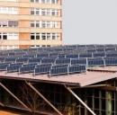 Fotovoltaico a casa: vantaggi, incentivi e costo di realizzare un impianto