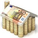 Fondo Solidarietà mutui