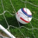 Chievo-Udinese, diretta e formazioni