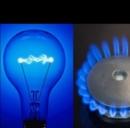 Gruppo di Acquisto di Altroconsumo per luce e gas