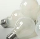 Energia: Eni multata dall'Antitrust per una scorretta campagna pubblicitaria