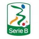 Anticipi e 5^ giornata Serie B, orari tv e analisi partite 20-21 settembre 2013