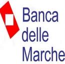 Banca Marche, che fare col conto deposito?