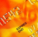 Carta di credito, come fare acquisti online in tutta sicurezza
