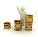 Prestiti senza busta paga: ecco le garanzie richieste
