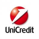UniCredit lancia l'offerta UniCredit Ad Honorem