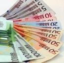 Prestiti per dipendenti pubblici