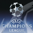Champions League 2013/14 risultati e calendario tv