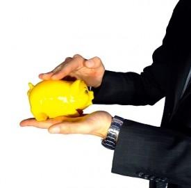 Le condizioni di accesso a prestiti e finanziamenti