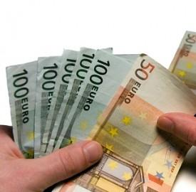 Social lending: come funziona?
