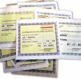 Scegliendo attentamente le garanzie accessorie è possibile risparmiare sull'Rca