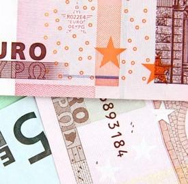 Provincia di Milano, anticipo cassa integrazione con i prestiti a tasso zero.