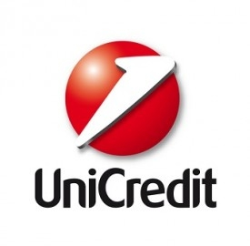 UniCredit ha predisposato un'offerta rivolta a giovani studenti universitari