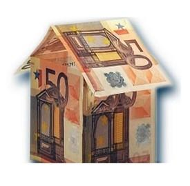 Mutui per acquisto casa dati comparati da tutta italia for Acquisto casa milano