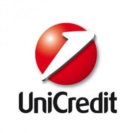 Consolidamento debiti: ecco l'offerta di UniCredit