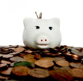 Diventare famosi costa, ma con un prestito personale è più semplice