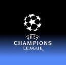 Formazioni, diretta tv e streaming di Milan-Celtic