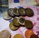 Prestiti veloci con Cofidis e PrestiMas