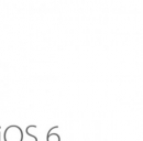 iOS 7, guida al download e all'installazione